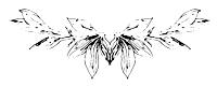 feuillage-separator2