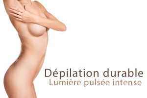 epilation-lumiere-pulsee-nice