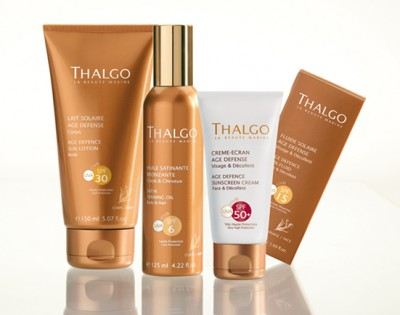 gamme-solaire-thalgo