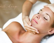 massage-visage-facial-anti-age-skintao